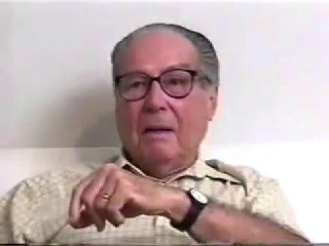 VIDEO AUTO-HEMOTERAPIA.DR.LUIZ MOURA BAIXAR