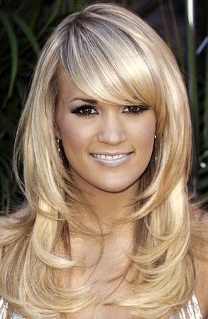 Barbie Hairstyles 1000 images about barbie hair styles on pinterest nyc barbie and updo 9 Best Pictures Of Barbie Hairstyles For Girls