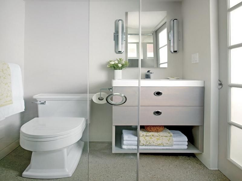 Icon Of Accessible Basement Bathroom Ideas With Tasteful And Less Adorable Small Basement Bathroom Ideas Design Ideas