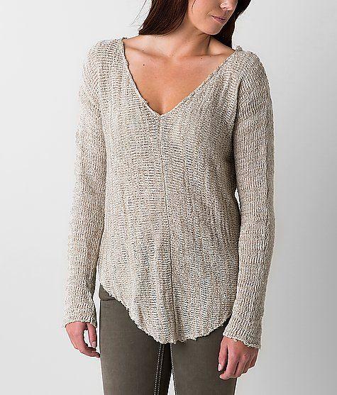 Daytrip Open Weave Sweater. Daytrip Open Weave Sweater Cardigan Sweaters  For Women ... f26a5d60a
