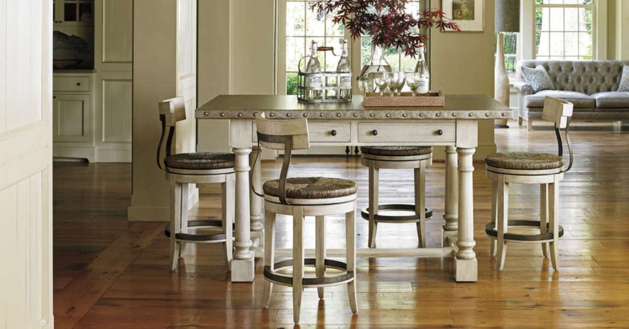 Captivating Furniture Stores Daytona Beach Area   Best Master Furniture Check More At  Http://