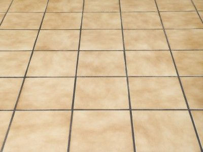 Marble Floor Polishing Marble Restoration Marble Floor Buffing Natural Stone Floor Restoration Janitor Ceramic Floor Tiles Cleaning Ceramic Tiles Ceramic Floor