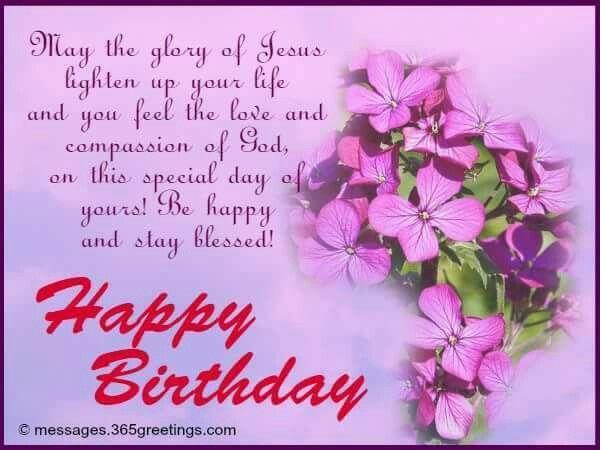 7188458cb04f3b059172e6c96ce76b37 pin by rosie on bdy wish pinterest birthdays, happy birthday and
