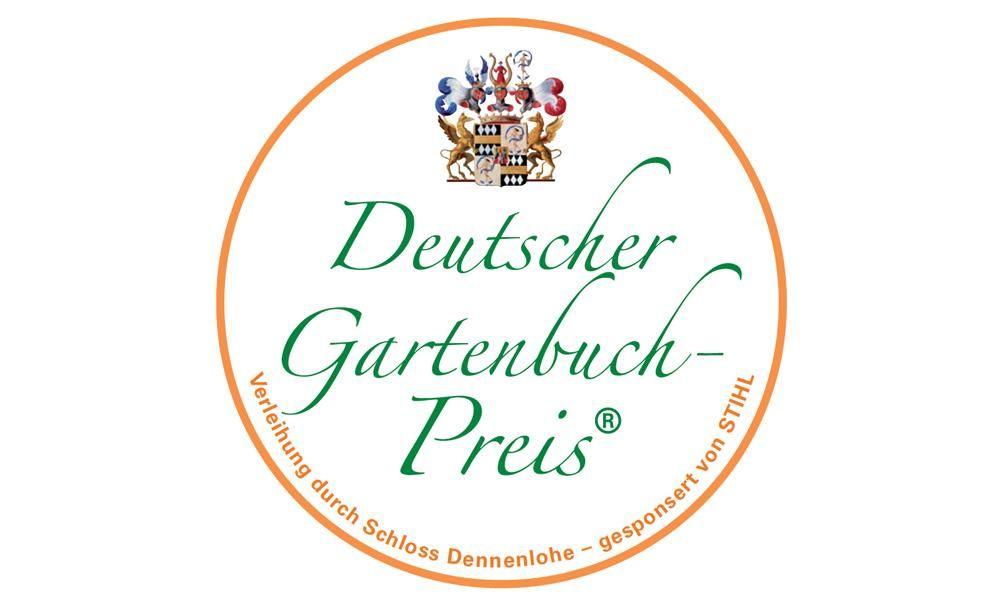 Leserjury Fur Den Gartenbuchpreis 2020 Gesucht Bucher Gartenbuch Buch Tipps