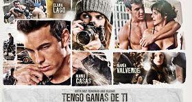 FILM 3MSC SCARICA