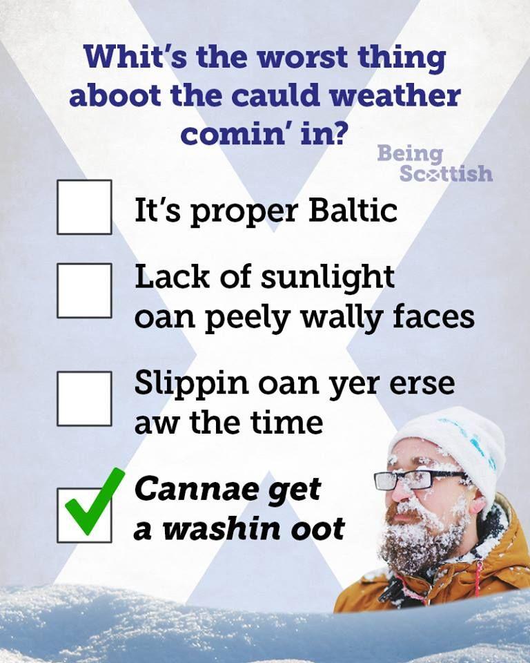 Pin By Jan Moutz On Scottish Stuff Scotland Scottish Quotes