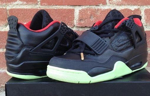 Air jordans, Sneakers, Sneakers fashion