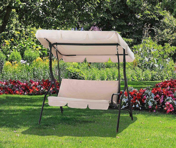 parkridge patio swing at big lots  parkridge patio swing at big lots    big lots   pinterest   patio      rh   pinterest