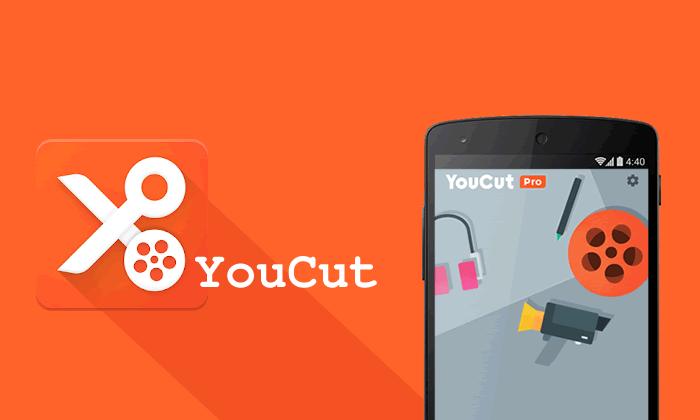 Youcut Video Editor Video Maker V1 330 81 Sem Marca D água Video Para Whatsapp Aplicativos Para Instagram Aplicativos