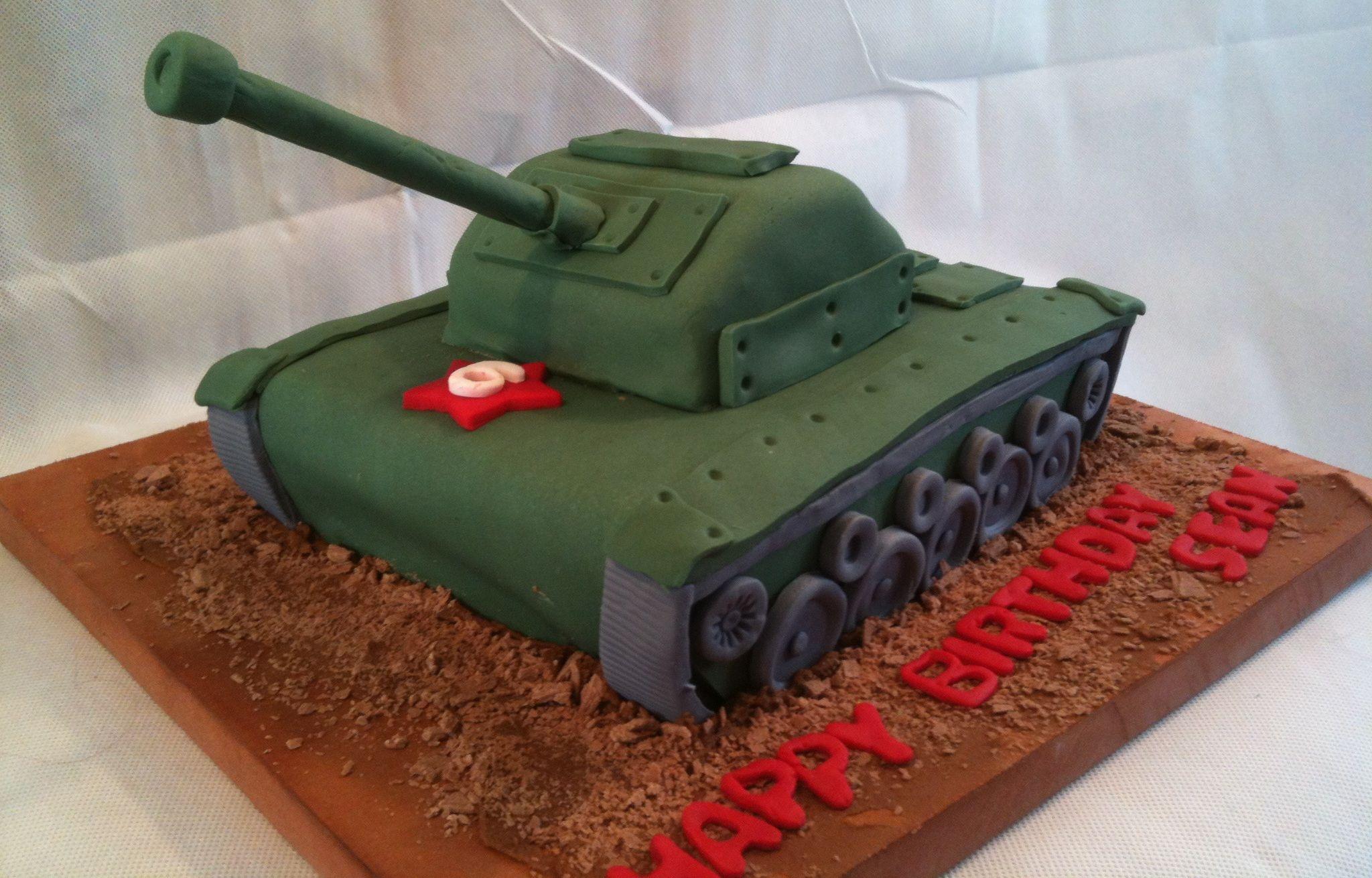 Fantastic Edible Nautical Sea Boat Fishing Navy Sugar Cupcake Cake Funny Birthday Cards Online Elaedamsfinfo