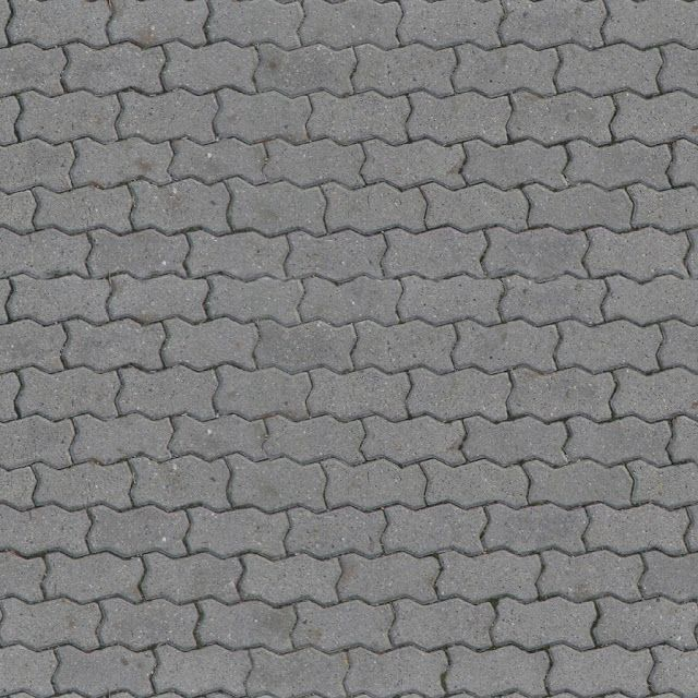 Sidewalk texture seamless Stamped Concrete mapping Sidewalk Textures Pinterest Mapping Sidewalk Textures Texture Concrete Texture Concrete