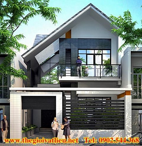 Hang rao  cho nha xinh   thi   gi  roof design exterior also pin by nnandhgpll on roofing in house plans rh pinterest