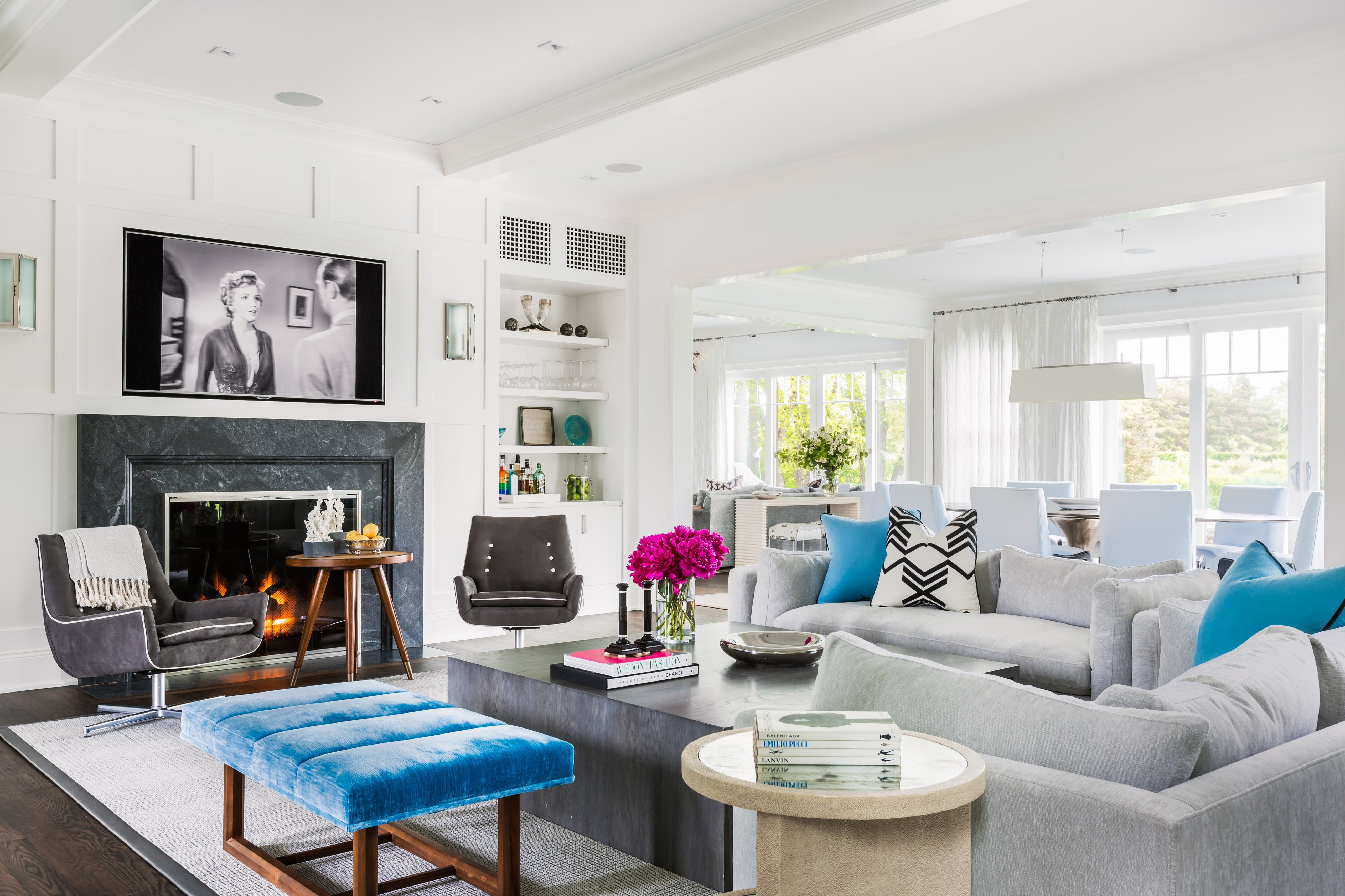 Alisberg parker architects portfolio interiors living 1501103165 2996204