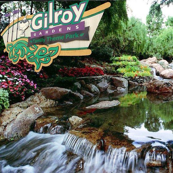 7188beebdbdf5c12e58e180b105f6643 - Gilroy Gardens Family Theme Park Tickets