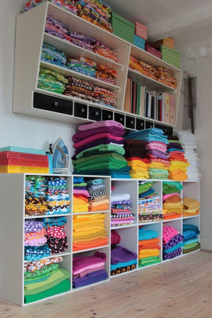 les tag res qui s largissent vers le haut astuce pour. Black Bedroom Furniture Sets. Home Design Ideas