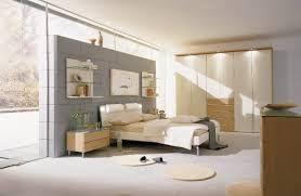 Neuen Minimalismus Design für einen Eklektischen Stil | Minimalismus ...