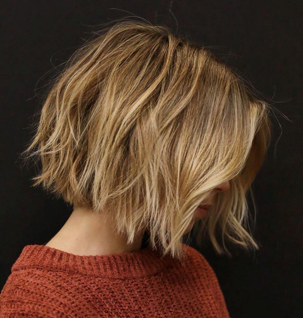 70 Overwhelming Ideas For Short Choppy Haircuts Short Choppy Haircuts Choppy Bob Hairstyles Bob Hairstyles