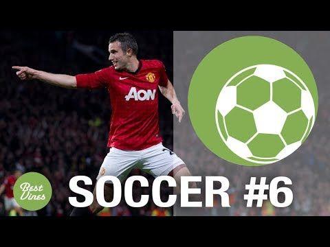Best soccer vines - Compilation May 2014 Ep.6 - Best vine - soccer goals www.bestsportsvines.com