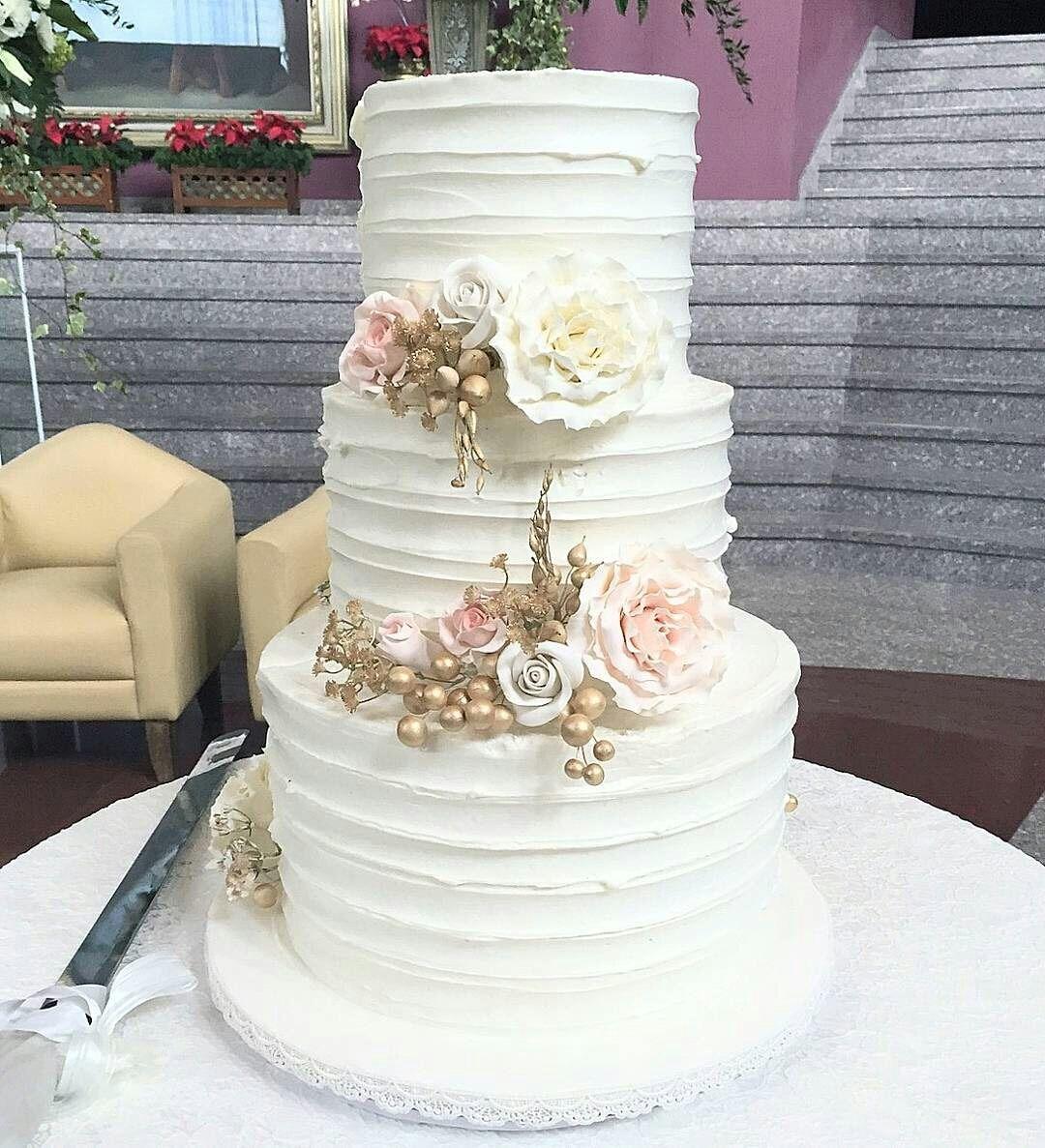 Funky Wedding Cakes Bali Vignette - Wedding Idea 2018 ...