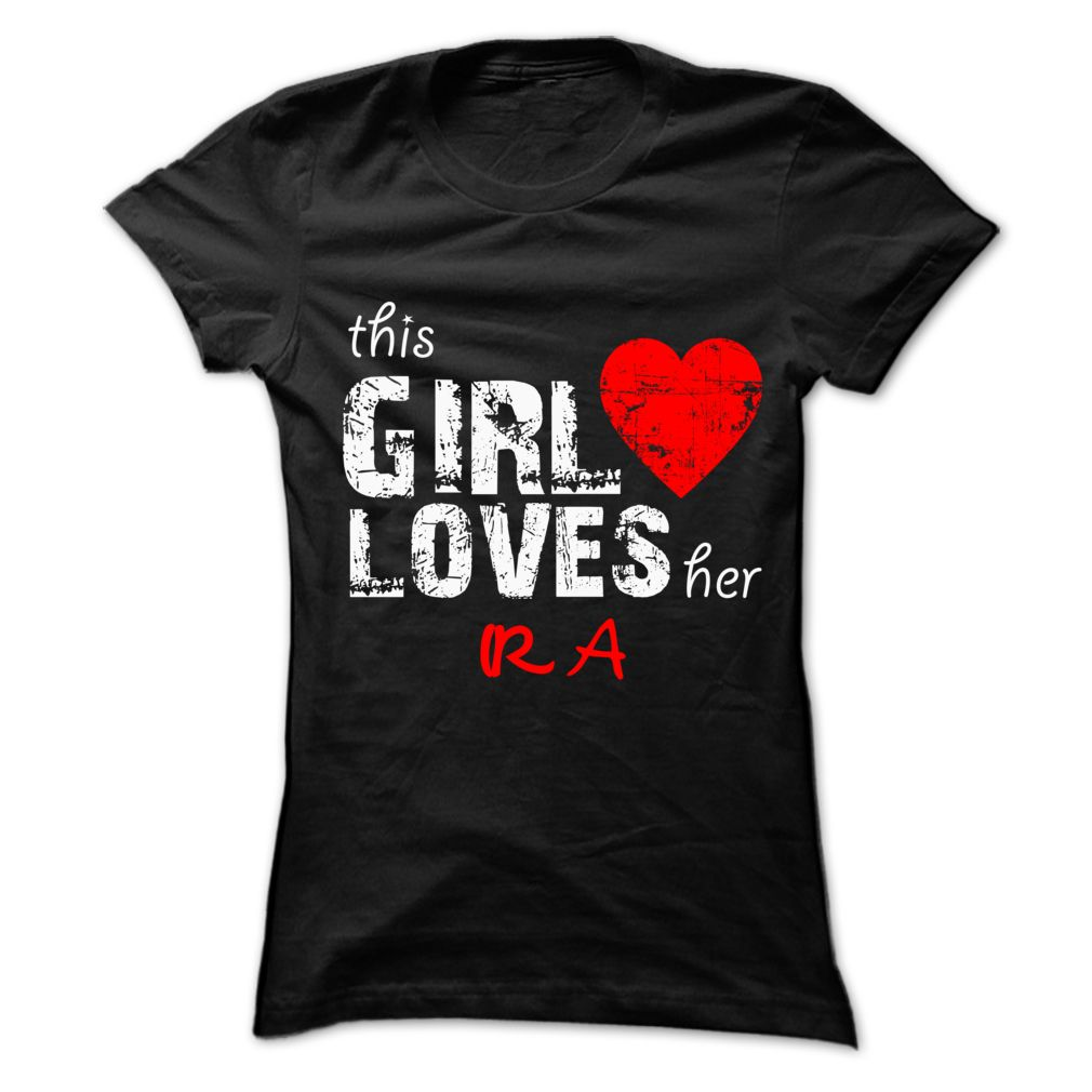 An Awesome gift for your boyfriend T-Shirts, Hoodies. GET IT ==► https://www.sunfrog.com/No-Category/An-Awesome-gift-for-your-boyfriend--25686884-Guys.html?id=41382