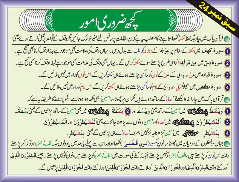 Quran Definition In Urdu - Gambar Islami