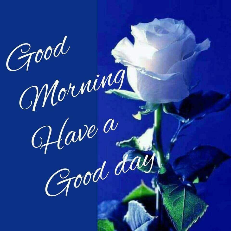 Good Morning Happy Days Pinterest Good Morning Morning