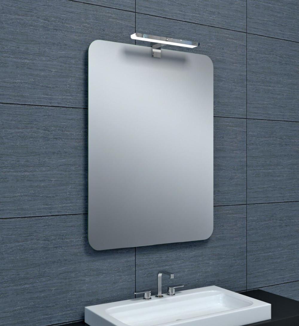 Miroir Milan 60 X Hauteur 80 Cm En 2020 Miroir Teinte Miroir Bateau De Croisiere