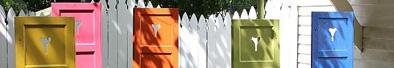 PJ 250 – repurposed shutters #Funky #Interiors #Junk #Repurposed #Shutters