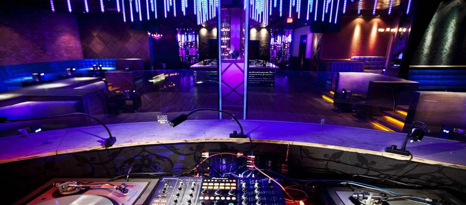 Levu Dallas Nightclub Is Among The Best Night Clubs In TX For Adults 21 Book Bottle Service Bachelorette Bachelor Birthday Parties