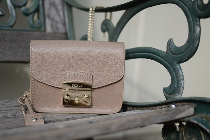 furla metropolis caramello. bag, сумки модные брендовые, bags lovers, http://bags-lovers.livejournal