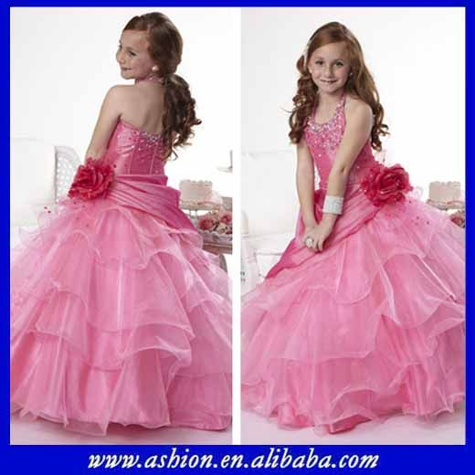 603b6cfe6 dresses for girls of 7 years old