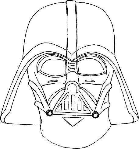 Pin Em Festa Star Wars
