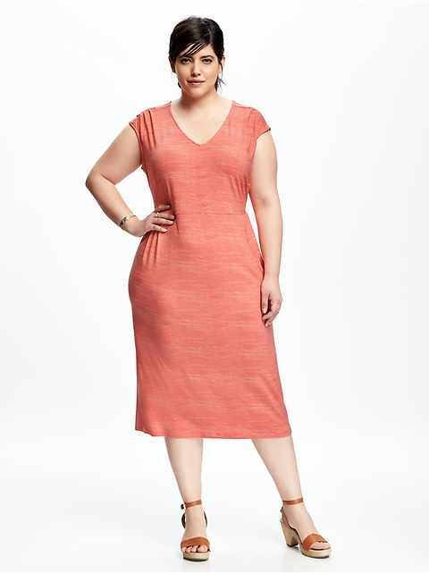 91549ab9b46 Women s Plus Size Clothes  Clearance