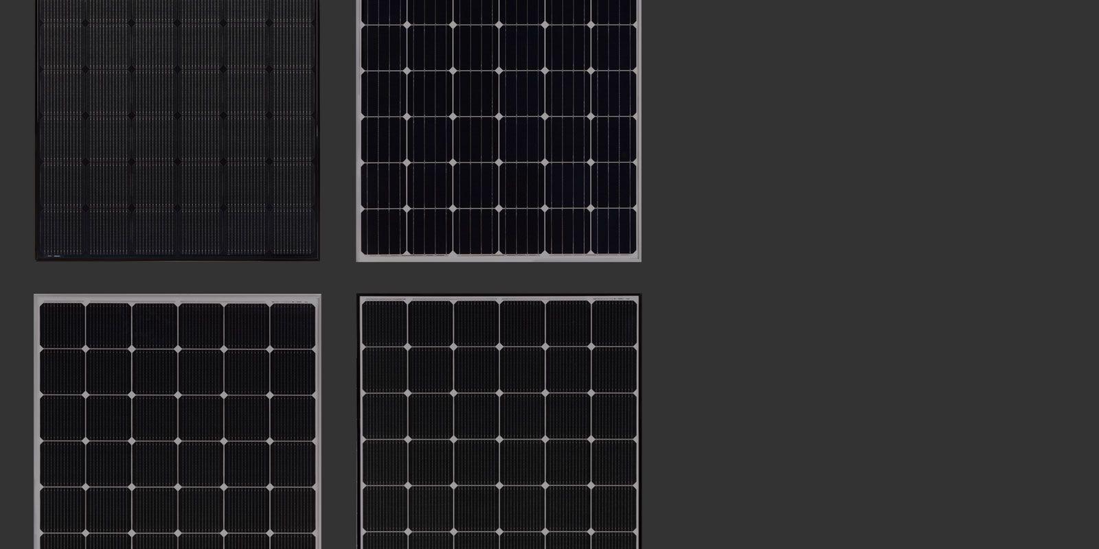 Solar Panel Module Lg Us Business Solar Panels Solar Solutions Solar