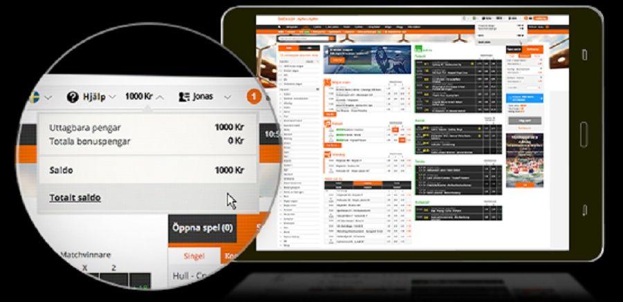 Varje helg fram till och med den 6 augusti kan du sedan få tillgång till ett nytt riskfritt livespel genom att spela för 200 kr på valfri sport (till odds över 1.50) när som helst under veckan.  #casinobonus #onlinecasino #betsson #news