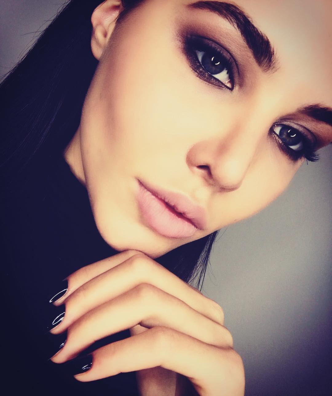 Regardez cette photo Instagram de @volkonskaya_reshetova • 21.5 k J'aime