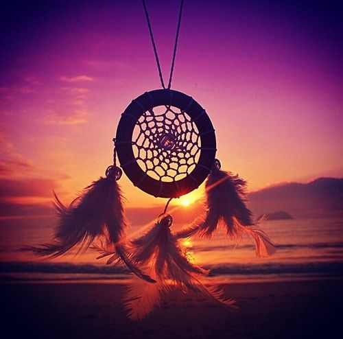 Dream catcher, dream,night,dream catchers, wallpaper ...