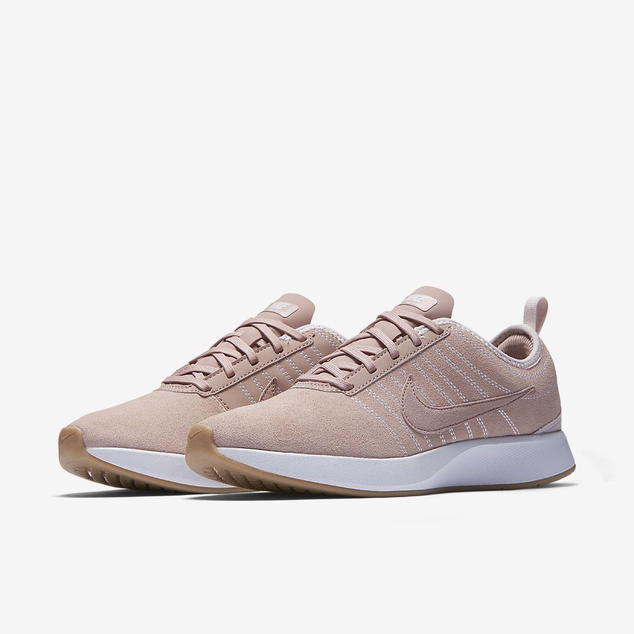 d27b7b2bd175 Nike Dualtone Racer SE Women s Shoe