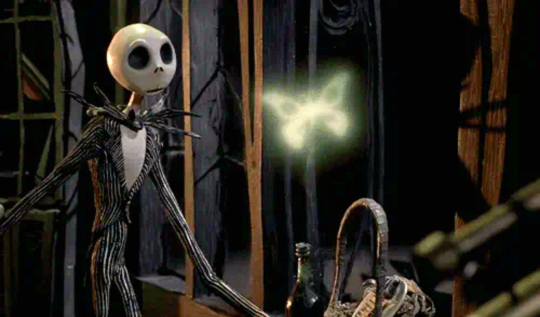 Pin by Kathryn Black on Halloween Sally nightmare before