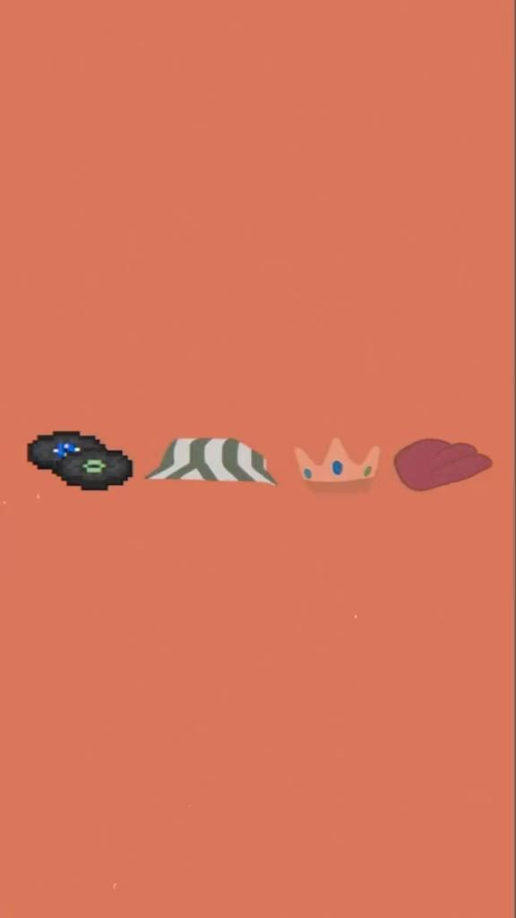 Sleepy Bois [Video] in 2021 | Mc wallpaper, Team wallpaper, Sleepy bois