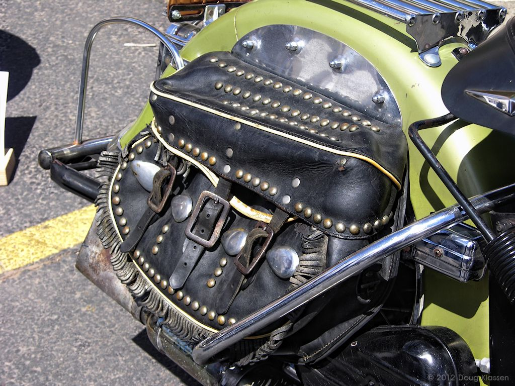 Pin by Boss Bags on Custom Saddlebags   Leather motorcycle