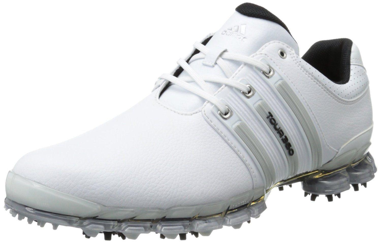 Robot Check   Golf shoes, Adidas men, Adidas