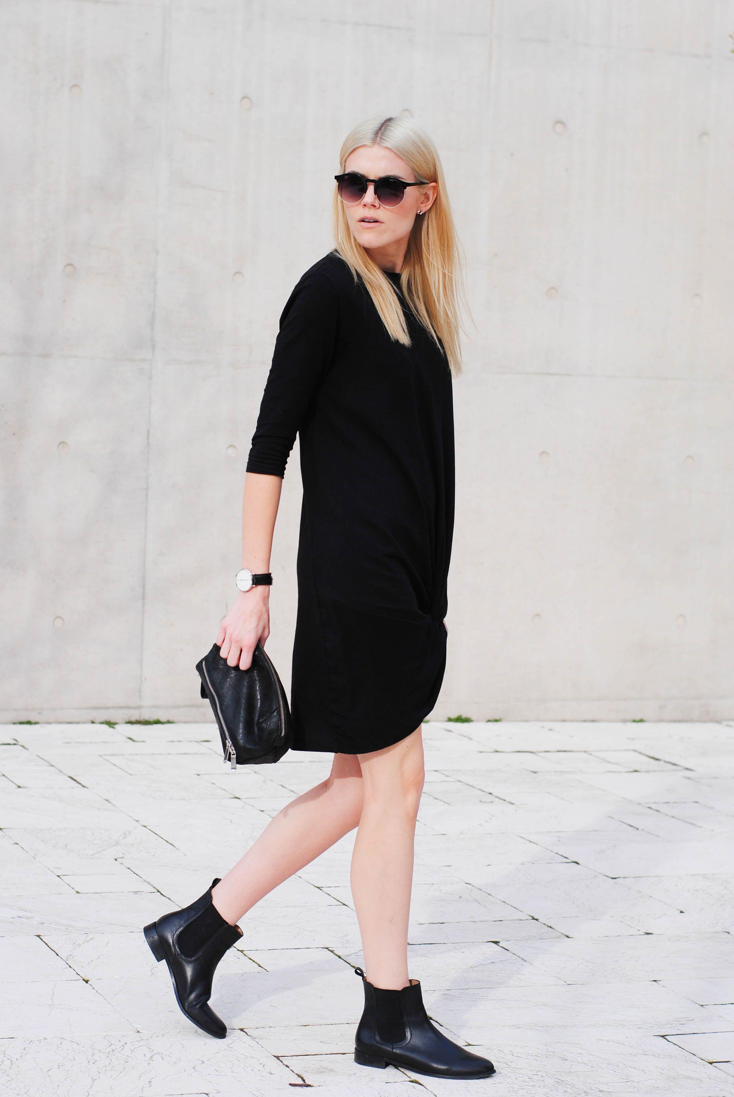 Shorty Fashion Minimal Fashion Minimalist Fashion [ 3750 x 2510 Pixel ]