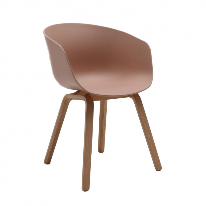 Chaise Hay About A Chair Aac22 Disposition Des Meubles Chaise Hay Mobilier De Salon