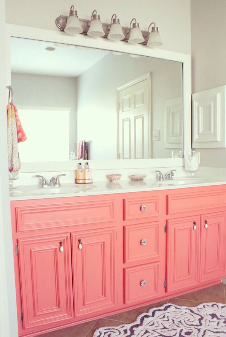 7 Unexpected Ways to Add a Pop of Color to Your Home | Pastels ...