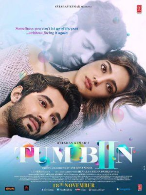 latest hindi movies download 2016