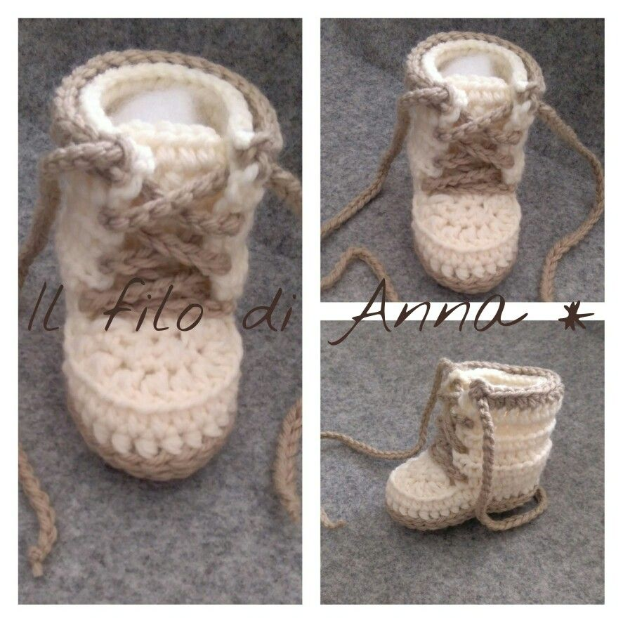 Nice Häkeln Baby Ballettschuhe Muster Collection - Decke Stricken ...