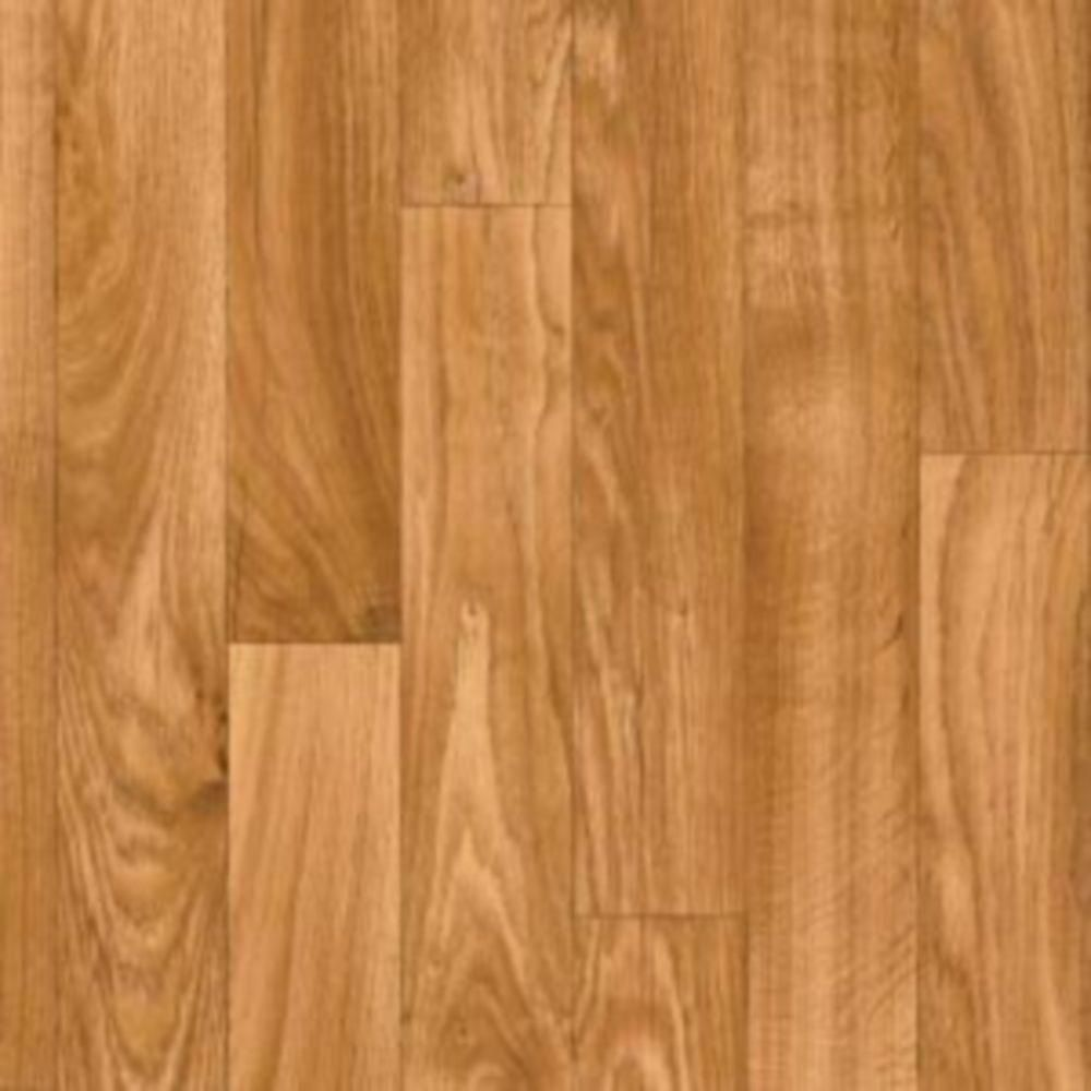 Armstrong Take Home Sample Sentinel Tavola Gunstock Vinyl Plank Flooring 6 In X 9 Ar 254727 The Depot