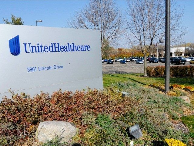 Unitedhealth Exits Most Obamacare Exchanges Citing Over 1