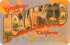 aquariums hollywood california | ... Teacher Training | CIMT™ | Los Angeles (Near LAX) | CA | USA Pin It